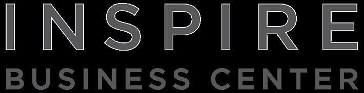 IBC Logo Homepage