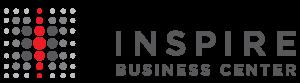 IBC_logo_contact_page